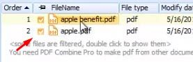 penggabungan-pdf-dengan-combine-pdf-3993075