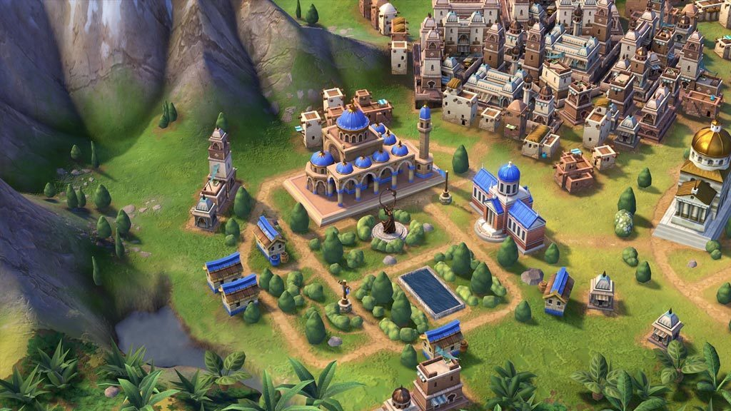 download-game-civilization-6-full-version-1024x576-4730557