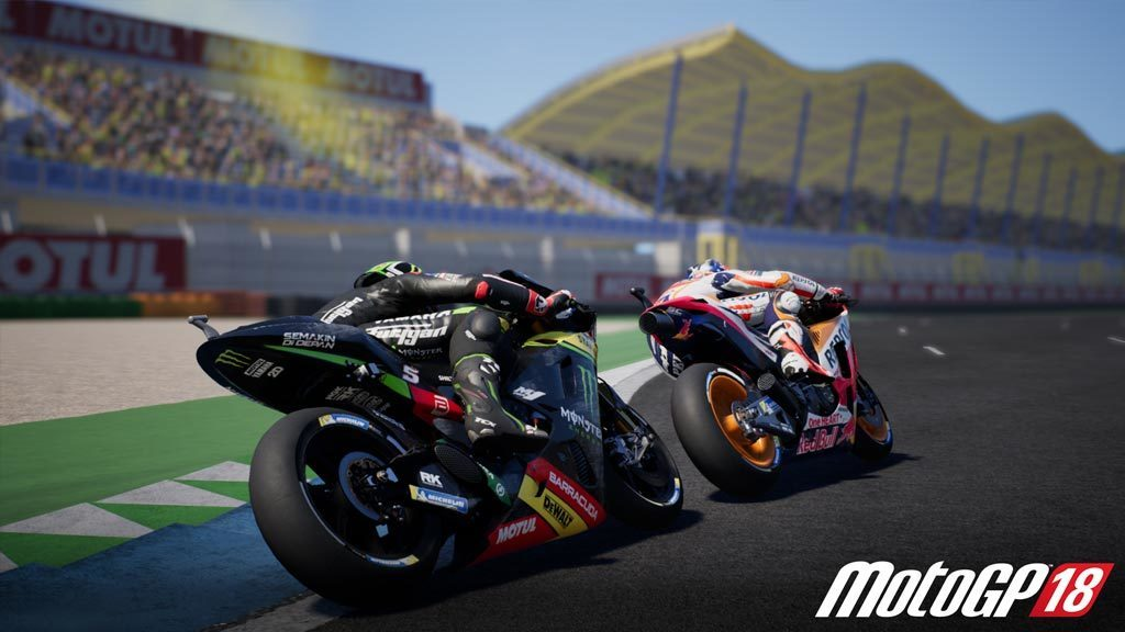 download-game-motogp-terbaru-pc-gratis-full-1024x576-1501581