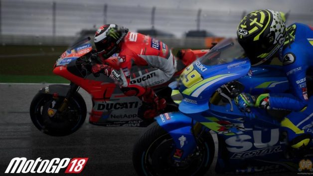 download-motogp-18-repack-fitgirl-crack-1024x576-7314385