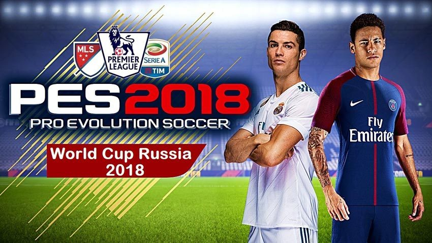 download-pes-2018-patch-world-cup-russia-terbaru-8464983
