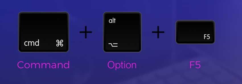 mac-keyboard-shortcut-invert-color-desktop-4804795