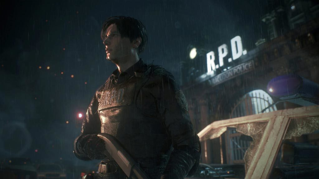 review-game-resident-evil-2-remake-indonesia-1024x576-1122866