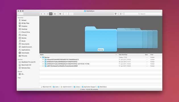 shortcut-mac-hapus-file-1190040