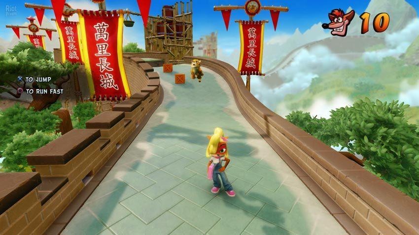 download-game-crash-bandicoot-fitgirl-repack-3035770