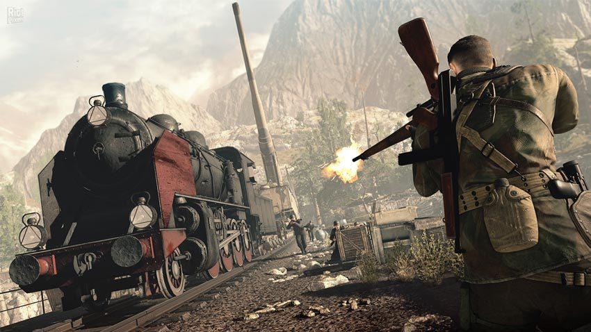 download-game-sniper-elite-4-repack-gratis-2173854