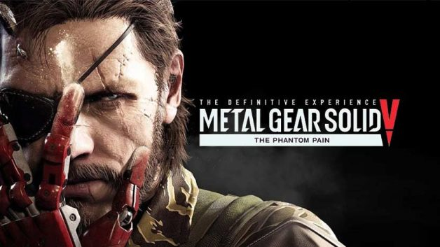 download-metal-gear-solid-v-full-repack-gratis-6995354