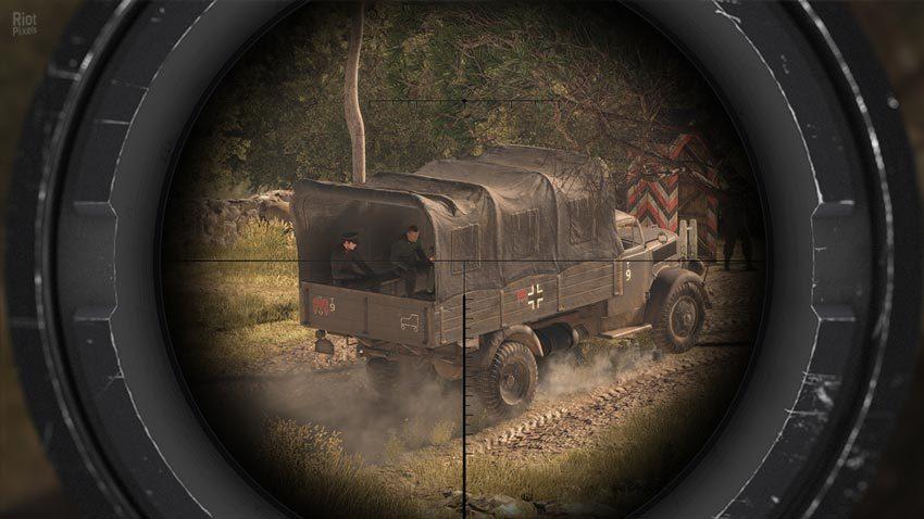download-sniper-elite-4-full-repack-pc-7136297