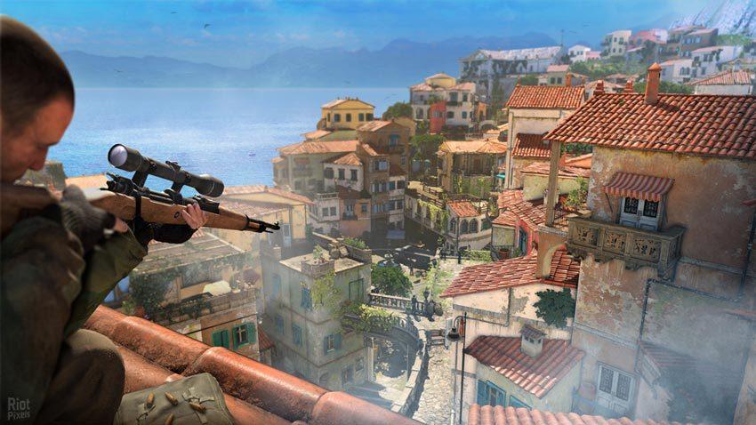 download-sniper-elite-4-full-version-8492587