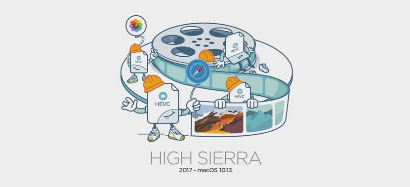 mac-os-high-sierra-2017-terbaru-1398969