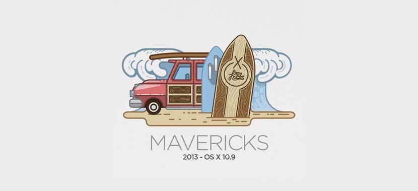 mac-os-x-mavericks-10-9-tahun-2013-5925954