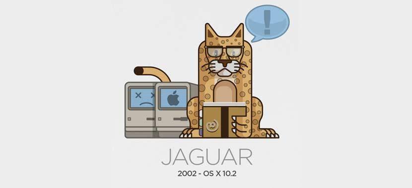 mac-osx-jaguar-tahun-2002-versi-10-2-6565790