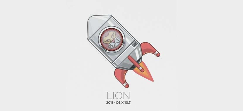 mac-osx-lion-2011-1240120