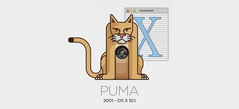 mac-osx-puma-tahun-2001-6305289