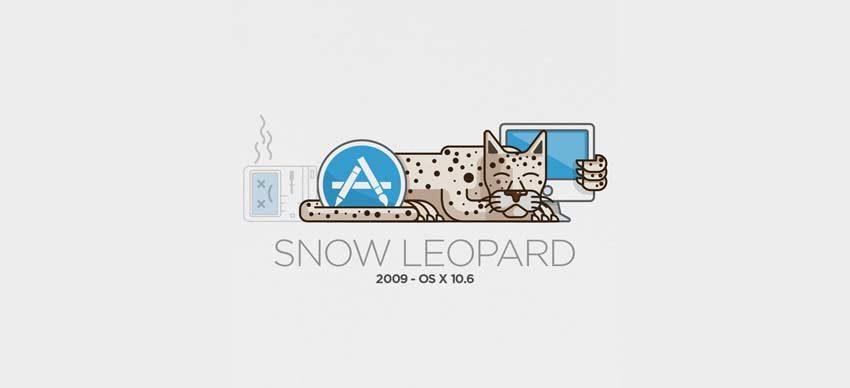 mac-osx-snow-leopard-tahun-2009-8336191