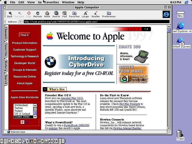 macintosh-versi-8-tahun-1998-4635623-9835265
