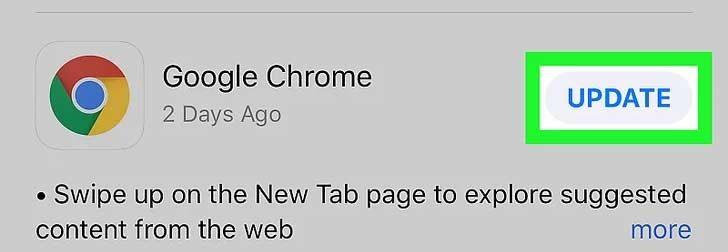 mengupdate-chrome-di-iphone-ipad-ipod-ios-4812596