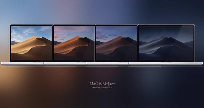 os-mac-terbaru-macos-mojave-2018-update-8313919