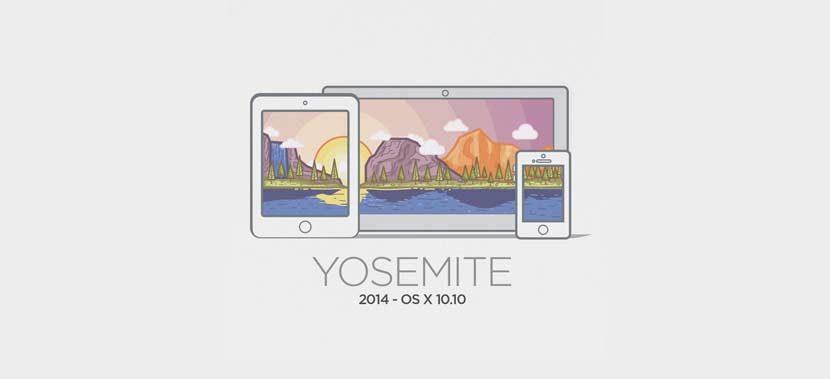 os-x-yosemite-2014-5974901