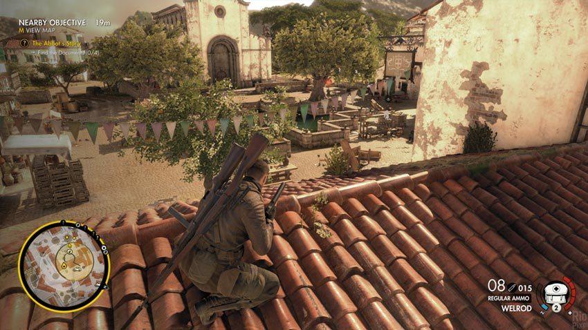 sniper-elite-4-pc-game-free-download-gameplay-3787536
