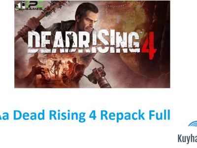 kuyhaa-dead-rising-4-repack-full-crack