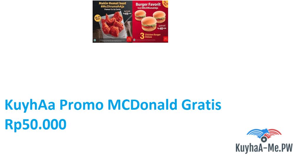 kuyhaa-promo-mcdonald-gratis-rp50-000