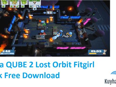 kuyhaa-qube-2-lost-orbit-fitgirl-repack-free-download