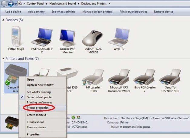 canon-pixma-ip2770-printer-device-4739459