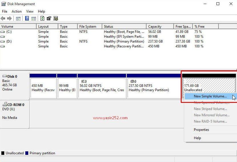 cara-mempartisi-harddisk-windows-10-yasir252-2-1588534