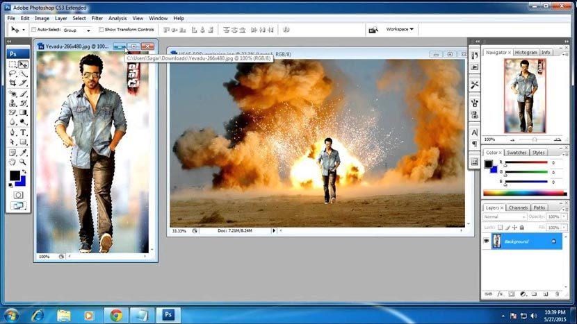 download-adobe-photoshop-cs3-portable-2014920