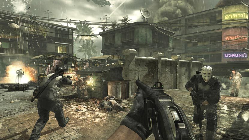 download-call-of-duty-modern-warfare-3-highly-compressed-6966553