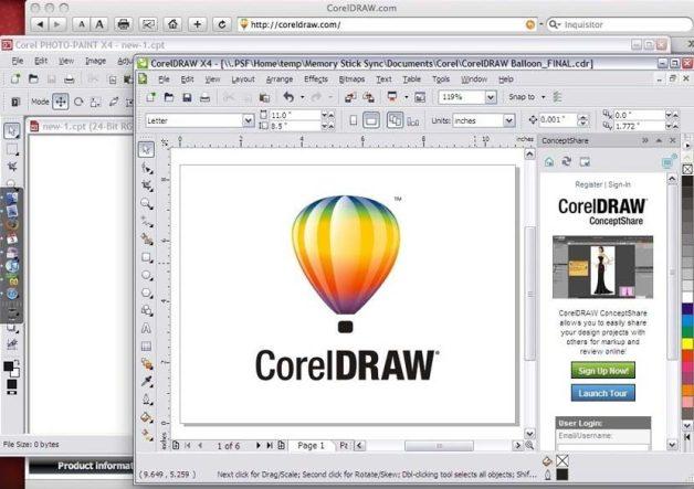 download-coreldraw-x4-full-version-windows-6774854