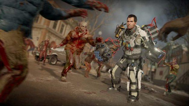 download-game-dead-rising-4-fitgirl-repack-6253245