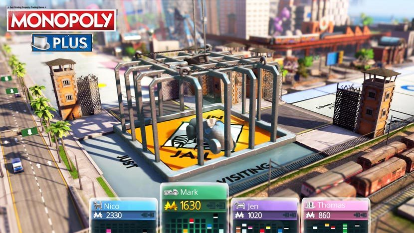 monopoly-plus-pc-download-full-version-3062560