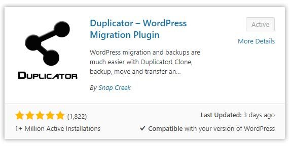 plugin-duplicator-untuk-backup-wordpress-2540029