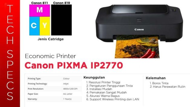 spesifikasi-printer-canon-pixma-ip2770-3517531
