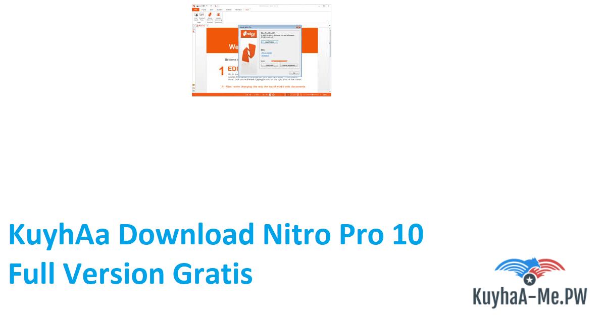 kuyhaa-download-nitro-pro-10-full-version-gratis