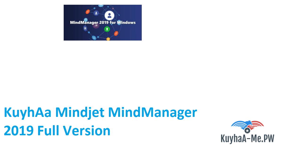 kuyhaa-mindjet-mindmanager-2019-full-version