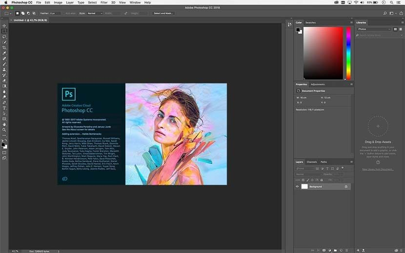 adobe-photoshop-cc-2018-for-mac-free-download-full-version-crack-4209965