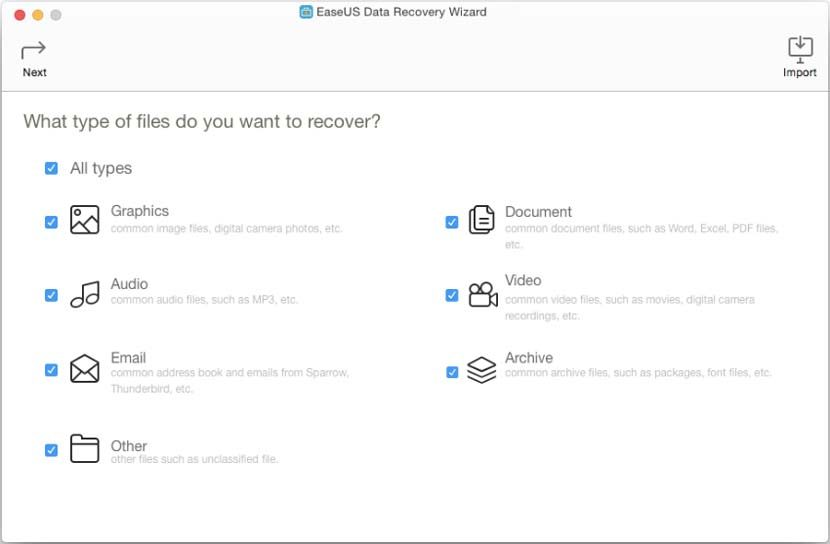 download-easeus-data-recovery-wizard-mac-full-crack-5139348