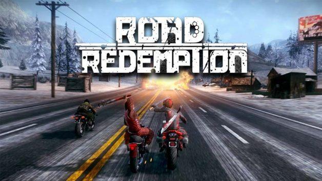 download-game-road-redemption-full-version-gratis-1006804