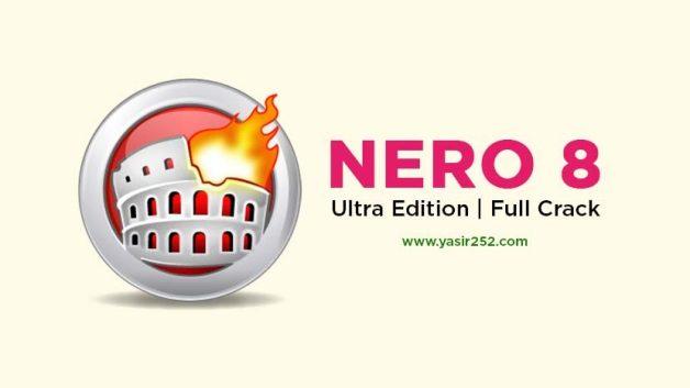 download-nero-8-full-crack-gratis-5450436