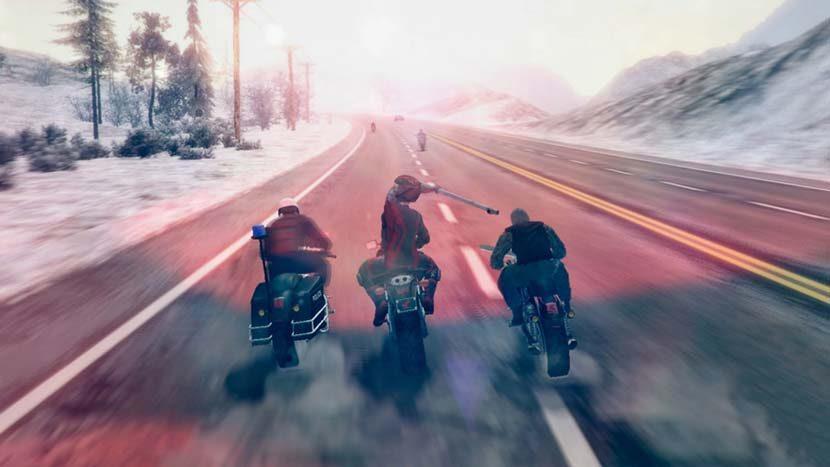 download-road-redemption-full-version-pc-game-gratis-7501724