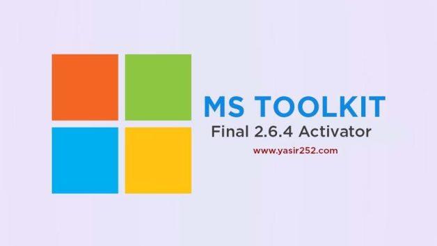 microsoft-toolkit-windows-10-download-activator-1739023