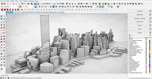 sketchup-pro-2017-download-full-8561039