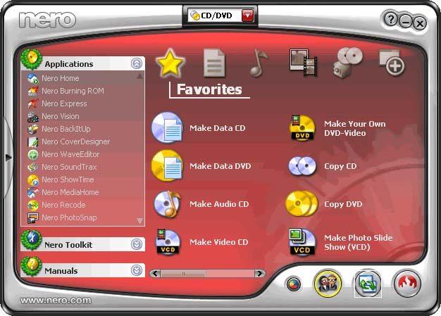 software-nero-7-essentials-full-version-3470370