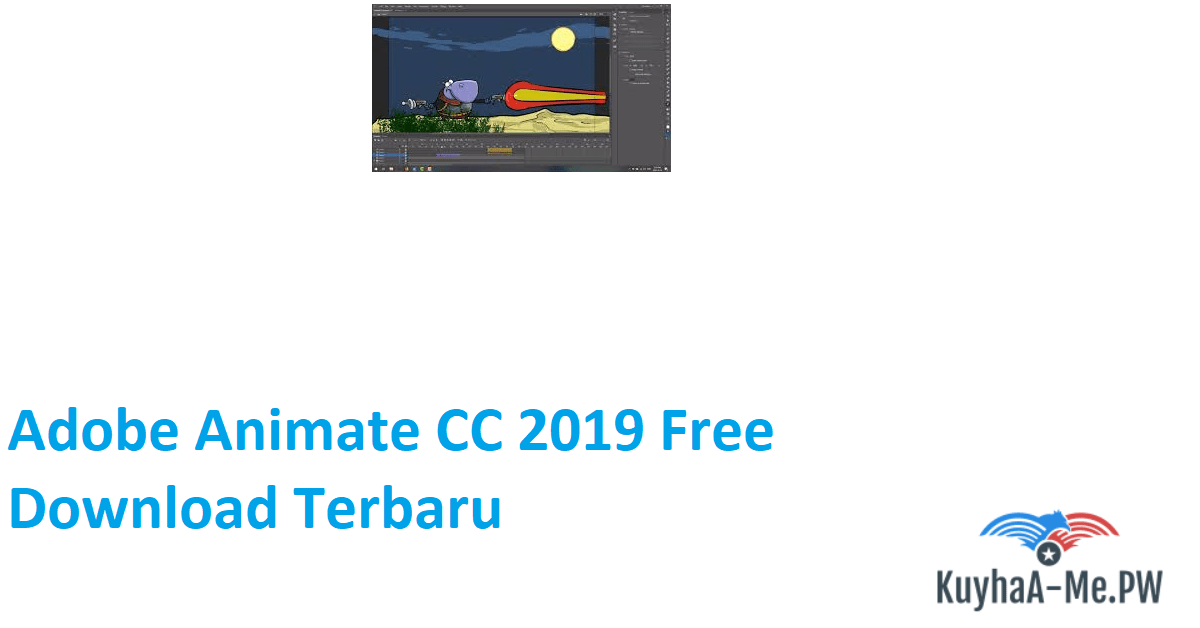 adobe-animate-cc-2019-free-download-terbaru-2