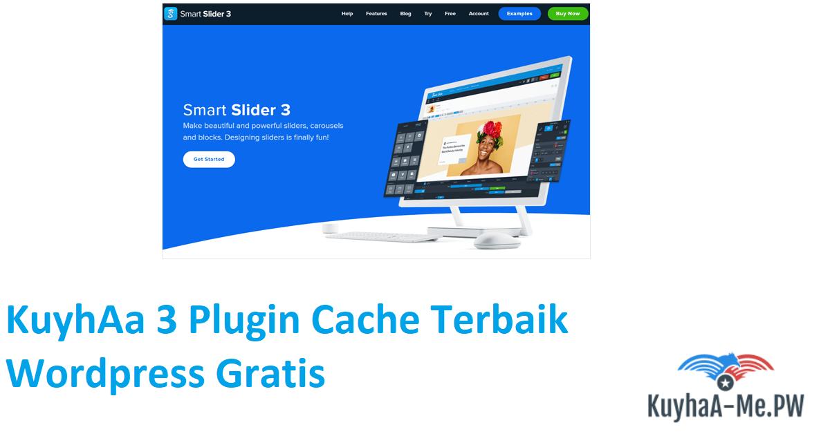 kuyhaa-3-plugin-cache-terbaik-wordpress-gratis