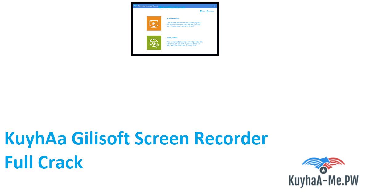 kuyhaa-gilisoft-screen-recorder-full-crack
