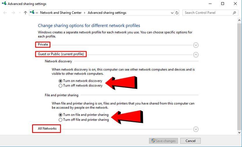 cara-file-sharing-windows-mac-melalui-wifi-network-1039627